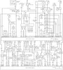 problem with iac?? tracker 1 6 16v p0400 p0740 suzuki forums suzuki samurai wiring kit at Suzuki Sidekick Wiring Diagram
