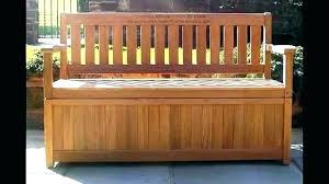 rubbermaid storage bench storage bench post patio storage bench rubbermaid storage bench rubbermaid storage bench