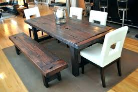 making your own dining room table build your own kitchen table homemade kitchen table homemade dining
