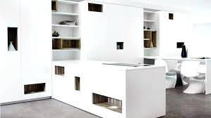 open wall shelving kitchen islands kitchen set rustic kitchen wall shelves open open metal wall shelving