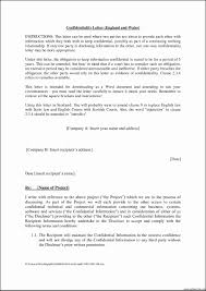 termination letter template generic termination letters awesome template termination letter