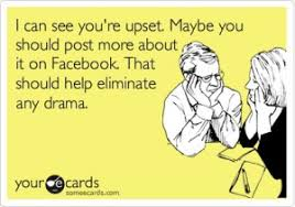 Image result for eliminating the human contact through social media