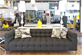 trendy furniture stores. Stunning Furniture Ideas Designer Stores Pictures On Great Home Cool Idea Mumbai To Trendy