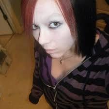 Amber Hillyer Facebook, Twitter & MySpace on PeekYou