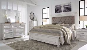 Living Spaces Ideas Designs Bedrooms Reddit Kanwyn Small Design Home ...