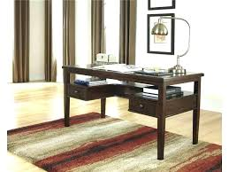 office desks cheap. Cheap Office Desks Affordable Home Furniture Clearance .