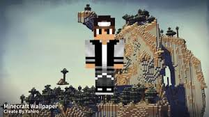 top 10 minecraft skins 1 boy
