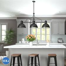 types noteworthy lighting over kitchen island awesome lovely glass pendant for taste of lights new lamp