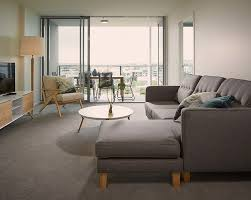 Whether it's a single unit or a whole complex, Globe Interiors brings  modern, elegant design and fresh thinking to your spaces. Our apartment  packages are ...