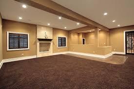 basement flooring carpet. Basement Carpet Carpeting Vinyl Plank Flooring Basement Flooring Carpet I