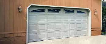 hormann garage doorResidential and Commerical Garage Door Manufacturers