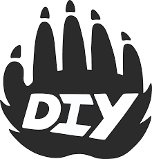Image result for diy.org logo