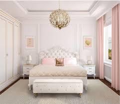 bedroom light fixtures. Pretty Light Fixtures Bedroom M