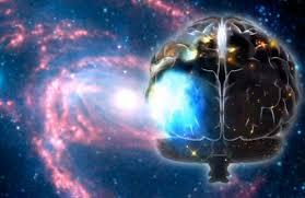 Ley de la Atracción Positiva: El Secreto revelado!: La Mente Universal