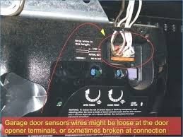chamberlin garage door opener craftsman garage door opener sensor wiring diagram intended for chamberlain garage door chamberlin garage door opener