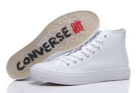 converse shoes high tops white. converse chuck taylor ii all star white leather high tops clear sole shoes,converse red,reliable reputation shoes a