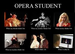 Opera Quotes Amazing 48 Famous Opera Quotes And Sayings Golfian