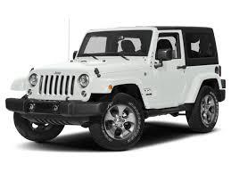 2018 jeep rebel.  rebel 2018 jeep wrangler jk sahara suv and jeep rebel