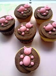 35 Amazing Animal Cupcakes Cupcakes Gallery