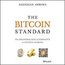 Bitcoin billionaires by ben mezrich.epub. Bitcoin Billionaires By Ben Mezrich Audiobook Audible Com