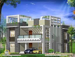 modern home plans 2500 sq ft elegant modern kerala style house plans with s june 2017