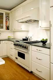 new appliance colors 2017. Fine 2017 Kitchen Appliances Colors New U0026 Exciting Trends And Appliance Colors 2017 I