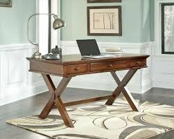 office furniture john lewis. John Lewis Office Furniture. Home Furniture Sets Unique Desk Cabinet Supplies .