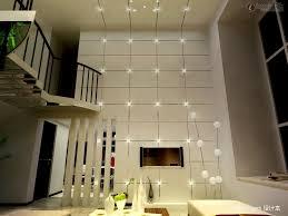 Small Picture Best Wall Tiles For Living Room Youtube Elegant Tiles Design For