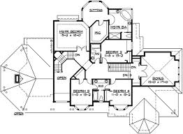 90 best plans,sketches,visualizations ,perspective images on Home Hardware House Plans Nova Scotia plan 2324jd classic craftsman with master up (or down) Nova Scotia People