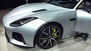 2018 jaguar v8. wonderful 2018 2018 jaguar ftype svr cabriolet 50 v8 supercharger 550 hp 300 kmh   playlist and jaguar v8
