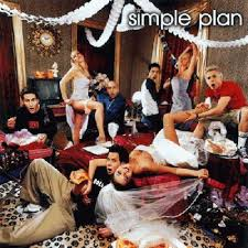 <b>Simple Plan</b> - <b>No</b> Pads, No Helmets... Just Balls (album review 3 ...
