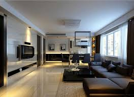 274 Best Dining Areas Images On Pinterest  Dining Room Beautiful Drawing And Dining Room Designs