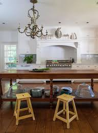 Kitchen Dining Area 4 Trends In Kitchen Dining Spaces Get Inspired