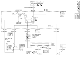 2001 chevy blazer highway lady check engine light fuel pump carb ok is there a security light blinking when it does not start heres a schematic that might help