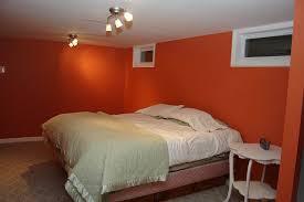 basement bedroom ideas pinterest basement bedroom lighting ideas