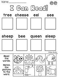 Choose the word that has a particular sound. Pin On Educational Finds Teaching Treasures