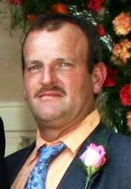 Obituary for Garry G. Griffith | Hollinger Funeral Home