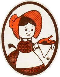 Mary Brown's | Logopedia | FANDOM powered by Wikia