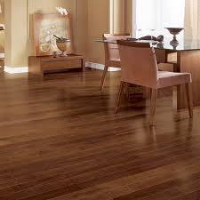 3 4 brazilian chestnut solid hardwood flooring exotic triangulo wood floors