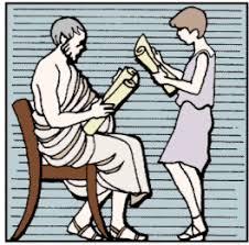 Hellenistic Culture And Roman Culture Venn Diagram Answers The Romans Education History