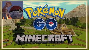 battle pormmos pokemon card landorus lucario vs blaziken you fry sml images fry pormmos pokemon card