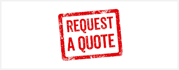 Request A Quote Cool Request A Quote Electrician Gold Coast Cooper And Co Electrical