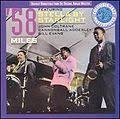 Categoria:Capas de álbuns de <b>Miles Davis</b> – Wikipédia, a ...