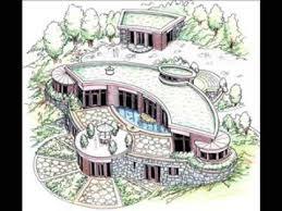 Organic Sacred Geometry House Plans   YouTubeOrganic Sacred Geometry House Plans