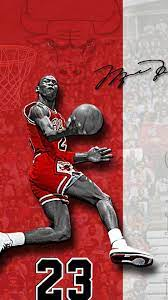 Wallpapers For Android Jordan