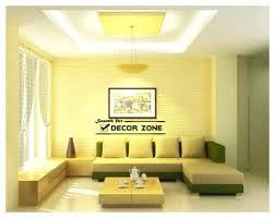 pop designs for living room best pop design for living room unique best living room false pop designs