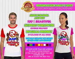 How To Create A Shirt On Roblox Roblox Shirt Etsy