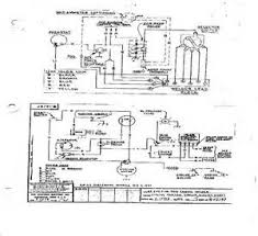 similiar lincoln sa 200 wiring diagram keywords lincoln sa 200 wiring diagram further lincoln sa 200 wiring diagram