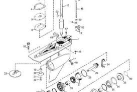 yamaha g engine diagram yamaha automotive wiring diagram printable yamaha g16 golf cart parts yamaha image about wiring