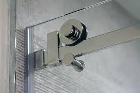 sliding glass door lock sliding glass door locks inspirational sliding glass door locks sliding glass